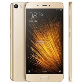 IC Emmc / UFS Xiaomi Mi5 32GB