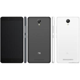 IC Emmc Xiaomi Redmi Note 2 (hermes)