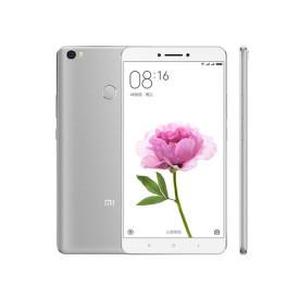 IC Emmc Xiaomi Mi Max 32GB Hydrogen