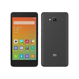 IC Emmc Xiaomi Redmi 2 / 2 Prime WT88047 16GB