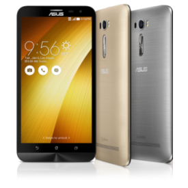 IC Emmc Asus Zenfone 2 Z008 ZE550ML 16GB