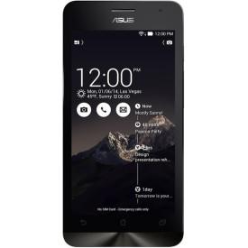 IC Emmc Asus Zenfone 5 32GB