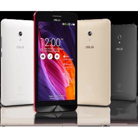 IC Emmc Asus Zenfone 6 A600CG A601CG