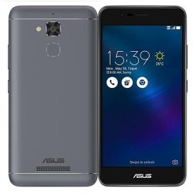 IC Emmc Asus Zenfone 3 Max ZC520TL RAM 2GB