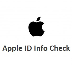 iPhone Apple ID Info USA Verizon Only [3-10hari] 100% berhasil