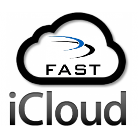 iCloud Clean Fast Process [old model] 100% rate success