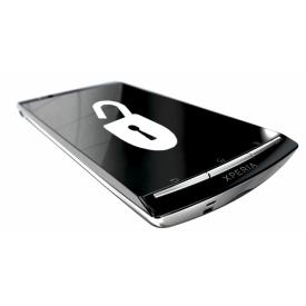 Jasa Unlock Sony Xperia dari Luar Negeri untuk semua Type Model Count [X] 3 sd 10 atau unlimited