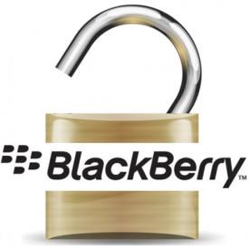 Jasa Unlock Blackberry dari Luar Negeri Z30/Z10/Z5/Q10/Q5/DTEK60/Priv/Passport worldwide kecuali jenis Unlock App