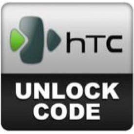 Jasa Unlock HTC dari Luar Negeri untuk Semua Type via kode resmi worldwide Fast Service