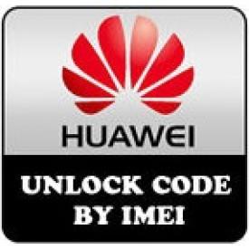 Jasa Unlock Huawei dari Luar Negeri untuk Semua Type via kode resmi worldwide Fast Service
