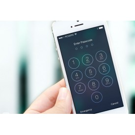 Jasa Unlock Passcode semua iOS 6.0 - latest (disabled supported)