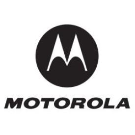 Jasa Unlock Motorola dari Luar Negeri untuk Semua Type via kode resmi worldwide Fast Service