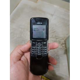 Jasa Unlock Nokia Sirocco 8800 telepon dibatasi